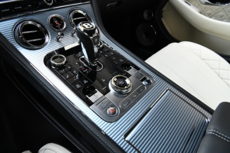 Used 2020 Bentley continental GT GT First Edition   Chicago, IL