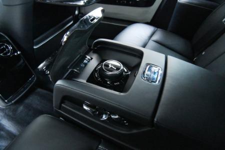Used 2020 Rolls-Royce Phantom    Chicago, IL