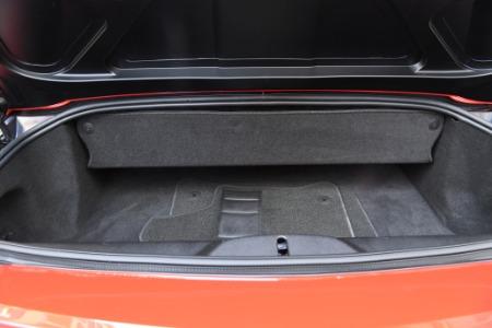 Used 2019 Chevrolet Corvette Stingray 2LT | Chicago, IL