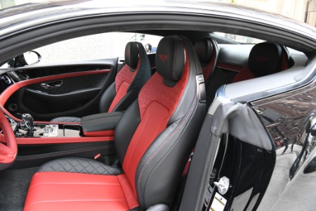 New 2022 Bentley continental GT GT V8   Chicago, IL
