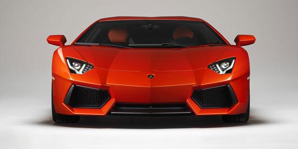 Lamborghini Aventador | New Lamborghini Aventador | Pre-Owned ... on koenigsegg ccx horsepower, lamborghini lm002 horsepower, 2014 lamborghini horsepower, lincoln navigator horsepower, ssc tuatara horsepower, hummer h1 horsepower, bmw 750 horsepower, lamborghini gallardo horsepower, kawasaki h2 horsepower, maserati mc12 horsepower, chevrolet corvette c7 horsepower, lotus evora horsepower, lamborghini reventon horsepower, toyota gt 86 horsepower, porsche 911 carrera s horsepower, mclaren mp4-12c horsepower, subaru legacy horsepower, bhp horsepower, 2011 bmw 550i horsepower,